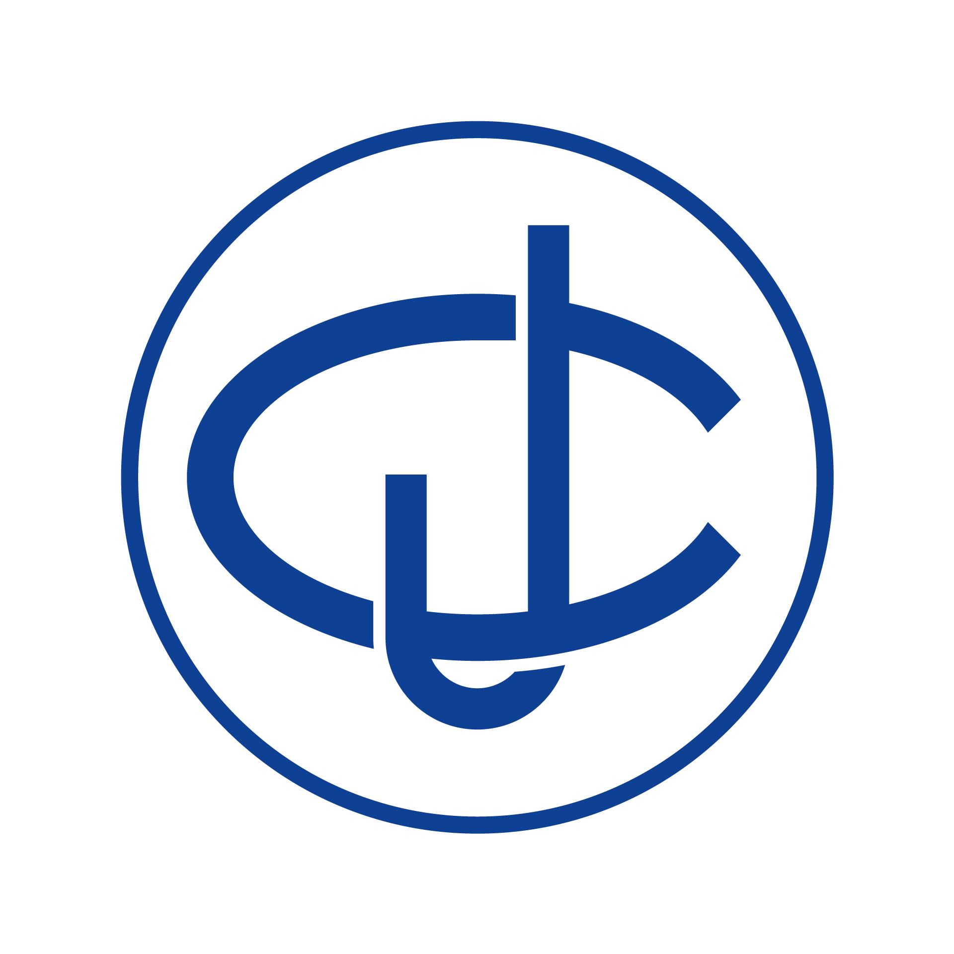 Logo Clube Jundiaiense