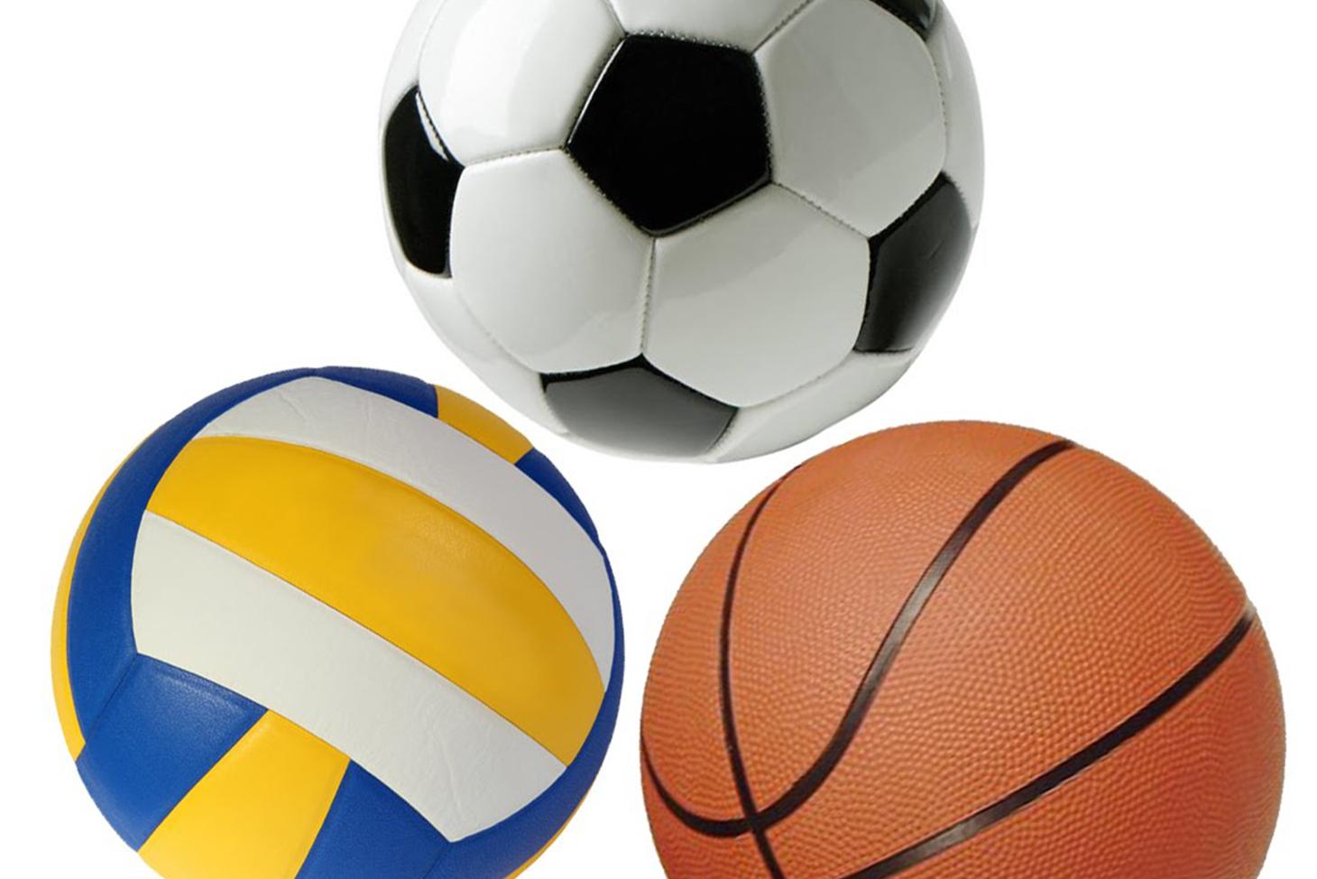 b3dc6041f6057 Atividade esportiva - Entrevista com Diretor de Esportes - Clube Jundiaiense